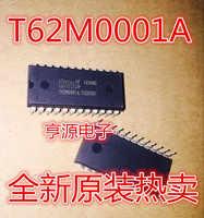 T62M0001 T62M0001A DIP-24