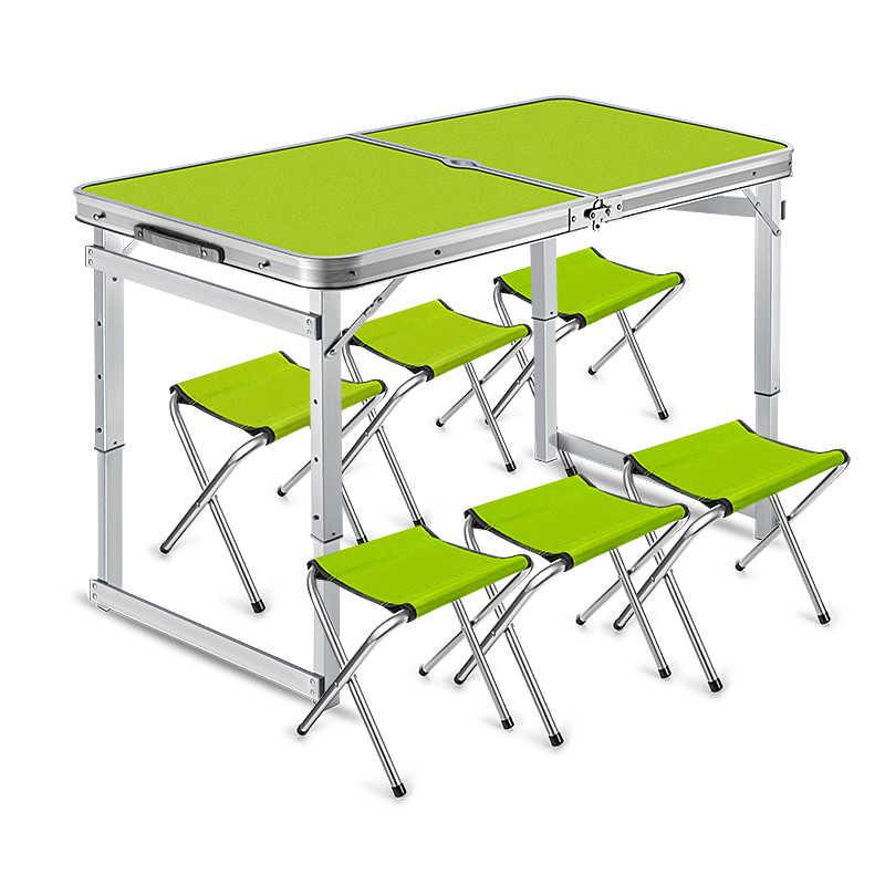 Açık katlanır masa, vahşi masa, katlanır masa, açık katlanır masa, taşınabilir masa, katlanır masa