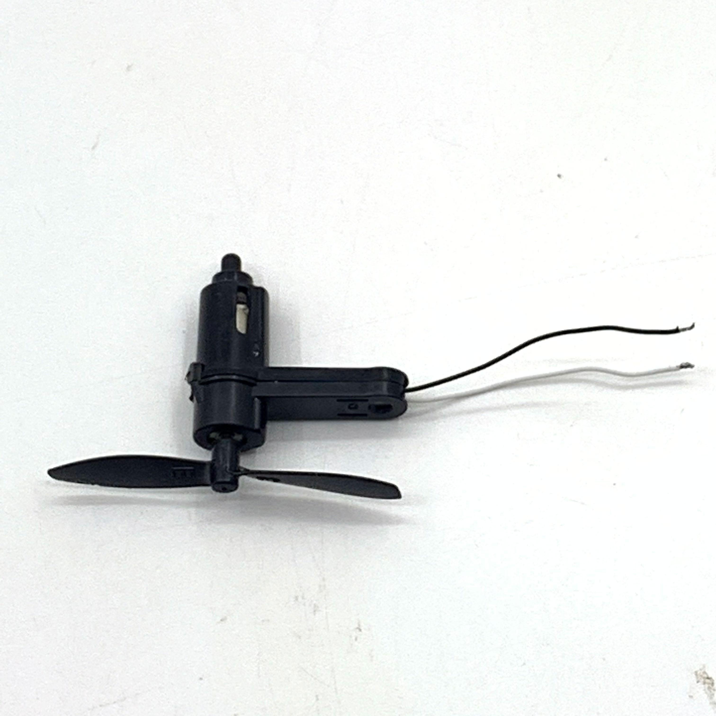 D2 D9 мини беспилотные летательные аппараты с оригинального дрона аксессуары часть дистанционного Управление двигатель запасных Запчасти для RC аксессуары для Дронов для D2 D9