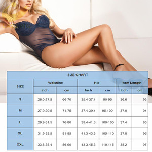 Image 5 - Lazawg Hot Neopreen Broek Body Shaper Broek Gym Workout Legging Hot Thermo Taille Trainer Corset Shapewear Home Fitness Butt Lifte