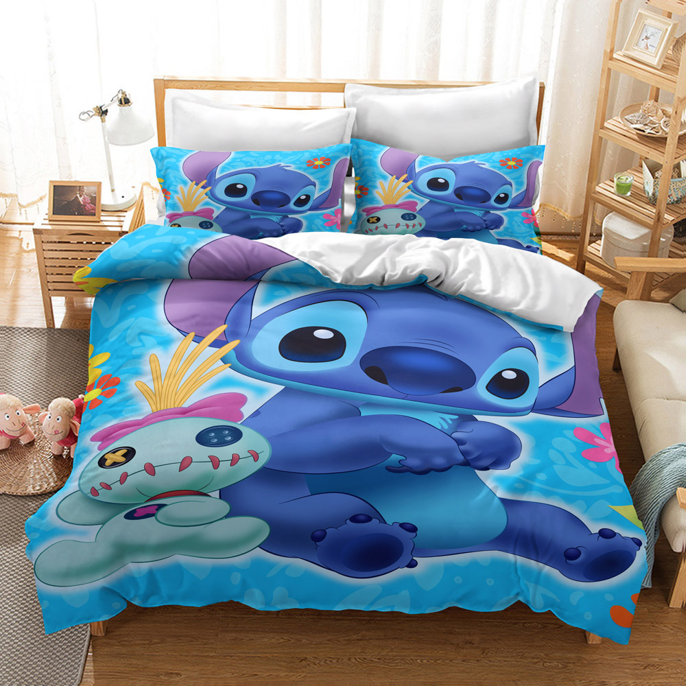cheap conjuntos de cama 02