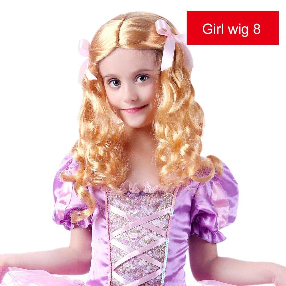 wig (19)