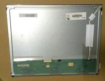 G150XGE-L05 new original CMO 15 inch wide temperature 1024*768 control panel