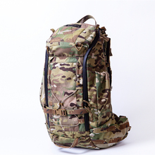 Tactical Hunting Backpack Techwear-Bag Lii-Gear Hiking Multifunctional Outdoor 25L Bomb