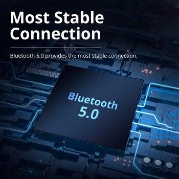 Tronsmart T6 mini Bluetooth динамик