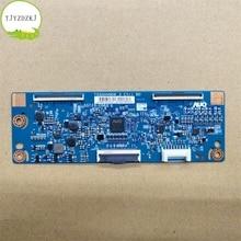 И T-CON для samsung 55 дюймов ТВ 55T23-C0A T550HVN08.3 55T23-COA UE55K5100AK UE55K5500AK UE55K5510AKXXU