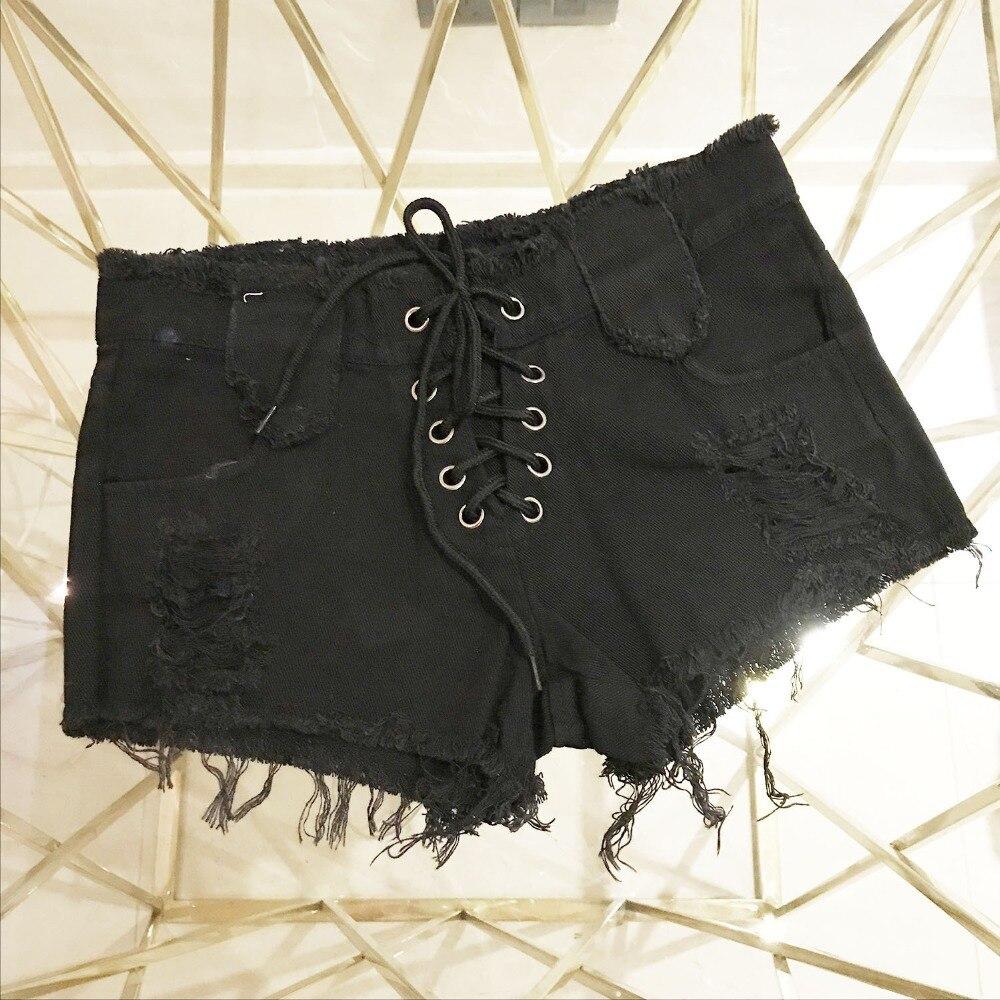 14  festival shorts