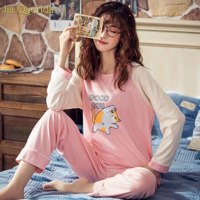 пижамные принты фото отличие обыкновенного восточный