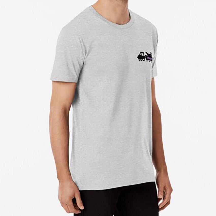 Yung Gravy Gravy Train Pullover Sweatshirt Sweatshirt For Mens Womens Ladies Kids Unisex Hoodie Short Sleeves Shirt