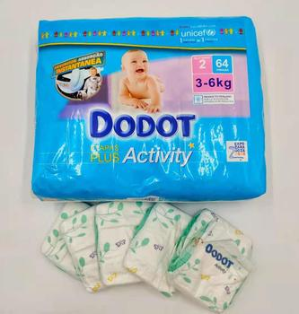 Chiny tanie dobrej jakości pieluchy dla dzieci jednorazowe pieluchy dla dzieci Super miękkie oddychające tanie i dobre opinie W wieku 0-6m 7-12m 13-24m 25-36m CN (pochodzenie) 10000 Unisex