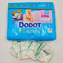 Good Quality Baby Diapers Disposable China Cheap Baby Diapers Super Soft Breathable