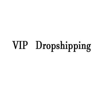 Duzeala dla sprzedawców Dropshipping linki inni kupujący proszę nie zamawiać buty damskie Du5313 tanie i dobre opinie UZZDSS Połowy łydki Pasuje mniejszy niż zwykle proszę sprawdzić ten sklep jest dobór informacji Okrągły nosek Zima