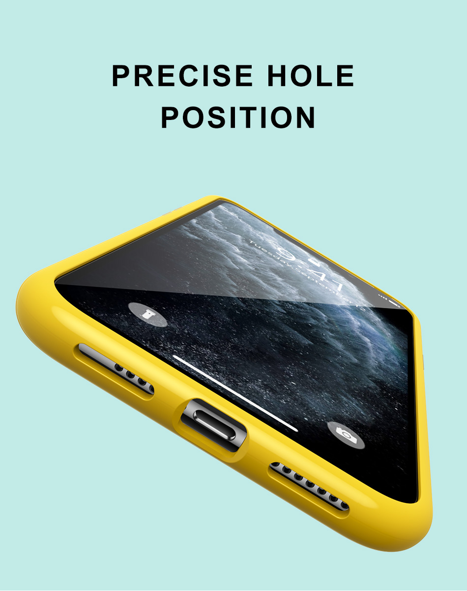 506AH1285-for-iphone-11-Pro_马卡龙透明万磁王-950_09