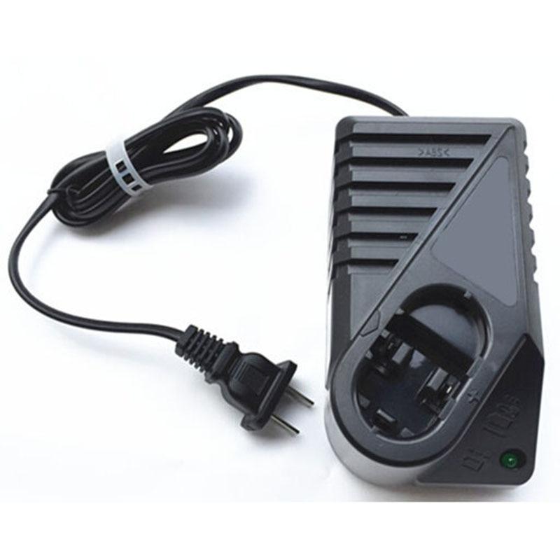Ni Cd Ni Mh Battery Charger For Bat038 Bat048 Bat043 Bat045 Bta120 Electrical Drill 7 2V 9 6V 12V 14 4V Power Tool Battery Us Pl in Chargers from Consumer Electronics