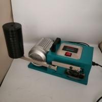 https://ae01.alicdn.com/kf/Hc133480c3c7a4e7d826ce61a6e4635ecf/น-ำม-น-abrasion-tester-จาระบ-anti-สวมใส-tester-การทดสอบเคร-อง.jpg
