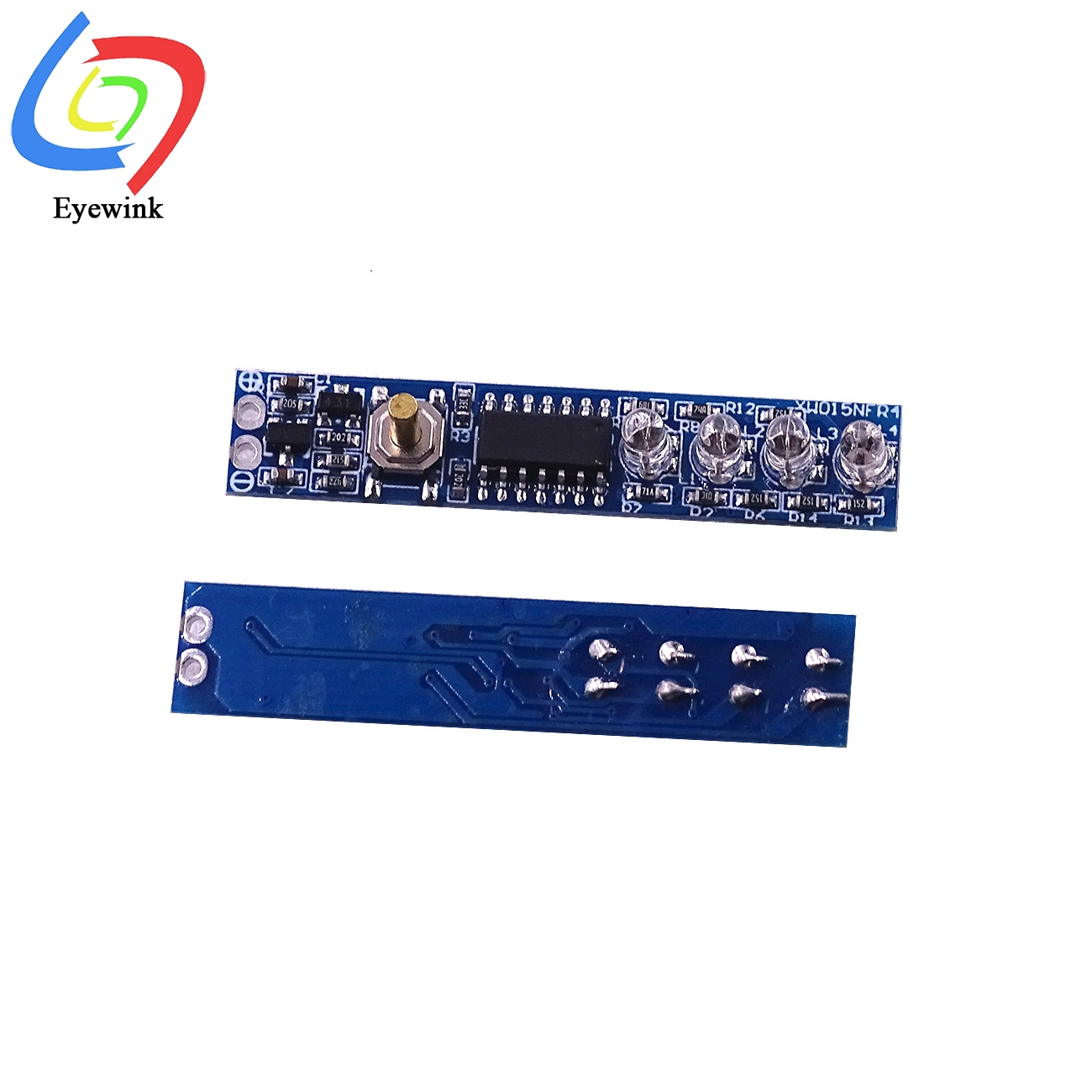 1S до 5s литиевый индикатор емкости батареи тестер светодиодный дисплей доска индикатор уровня заряда для 18650 литий ионная lipo батарея|Детали и аксессуары для приборов|   | АлиЭкспресс
