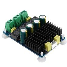 1 stücke TDA7498 Power Verstärker Board High Power Digital Power Verstärker Bord 2x 100w Zwei Kanal HF20 Langlebig cheap NONE CN (Herkunft)