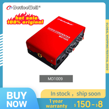 DeviceWell MD1009 mini Converter