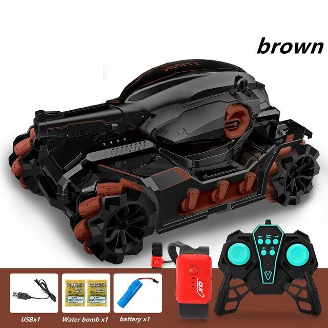 RC-Brown2