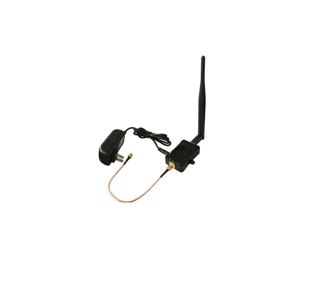 5W Wifi trådlös bredbandsförstärknings router 5,8 GHz Power Range - Reservdelar och tillbehör för mobiltelefoner - Foto 5