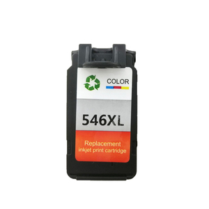Image 4 - PG545 CL546 Cartridge for Canon PG 545 CL 546 PG 545 Ink Cartridge for Pixma IP2850 MX495 MG2950 MG2550 MG2450 Printer