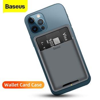 Универсальный чехол для телефона Baseus 1
