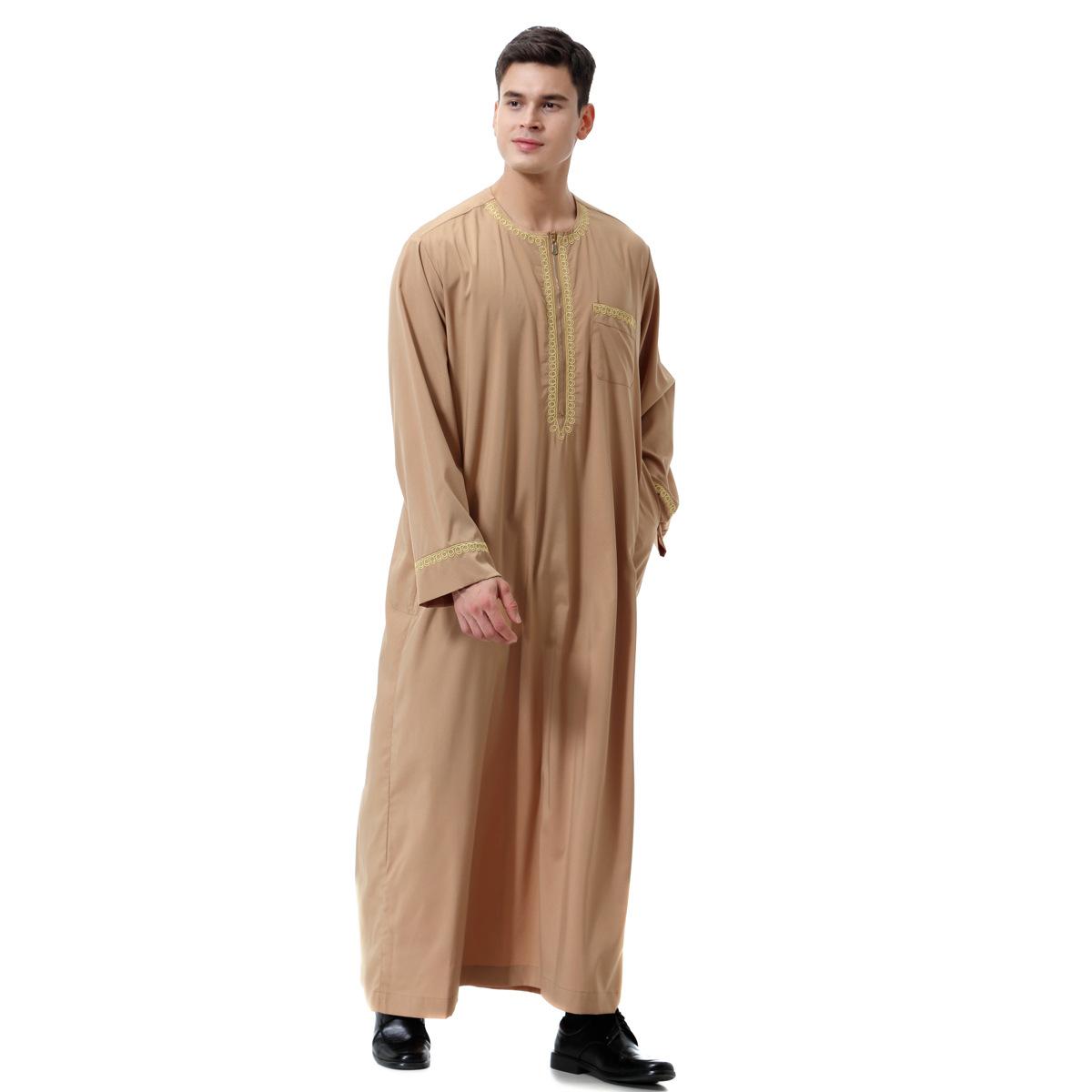 camel 9.JPG