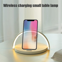 https://i0.wp.com/ae01.alicdn.com/kf/Hc138294e629844139e01a65f2abd81bes/LED-Fast-Wireless-Charger-Night-Light.jpg