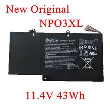 Новый оригинальный сменный литий ионный аккумулятор для ноутбука