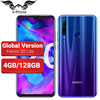 Купить Global Version Honor 20 Lite 4GB 128GB D [...]