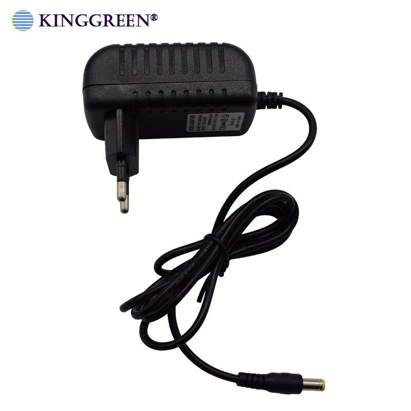 1X Hoge Helderheid RGBW LED 32W Glasvezel Dubbele Licht Motor Driver Met 2.4G Draadloze Touch Controller Gratis verzending - 3