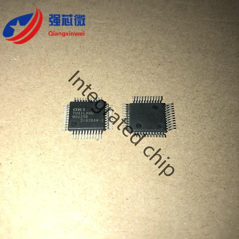 Chip Integrado M9225b M9225