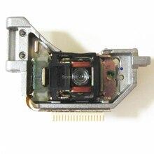 الأصلي لاقط ليزر بصري ل TEAC Esoteric VRDS 8 VRDS8 مشغل أقراص مضغوطة