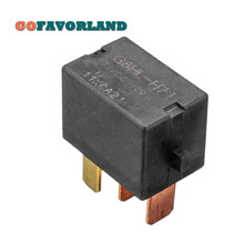 цена New Relay 39794-SDA-A05 39794-SDA-A03  For Honda Civic 2006 Jazz CR-V 2007 FR-V A/C compressors USA for Acura 2013 онлайн в 2017 году