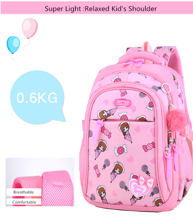 school backpack (5)