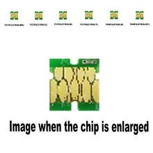 6 ПАК 1B+ 1C+ 1M+ 1Y+ 1R+ 1GY 378XLB C M Y 478XLR GY для Epson совместимый картридж одноразовые чипы XP-15000