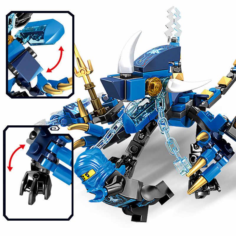 Dragon Ball Ninjago blocs de construction définit des chiffres Star Wars LegoINGLs Juguetes ville bricolage enfants briques jouets techniques pour les enfants