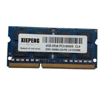 Para Acer AS5739G Aspire 4736Z 1551 TravelMate 6293 6493 6593 Laptop 8GB...