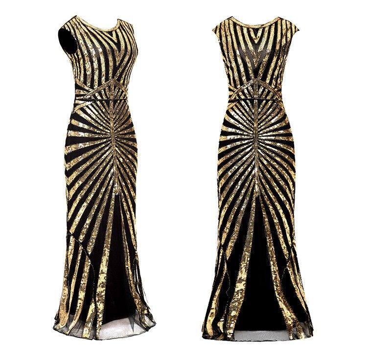 cq06 dress (2)