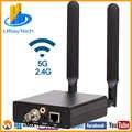 Беспроводной HD 3G SDI кодировщик H.265 H.264 SDI к RTMP RTSP HTTP UDP HLS ONVIF преобразователь WIFI живой широковещательный кодер