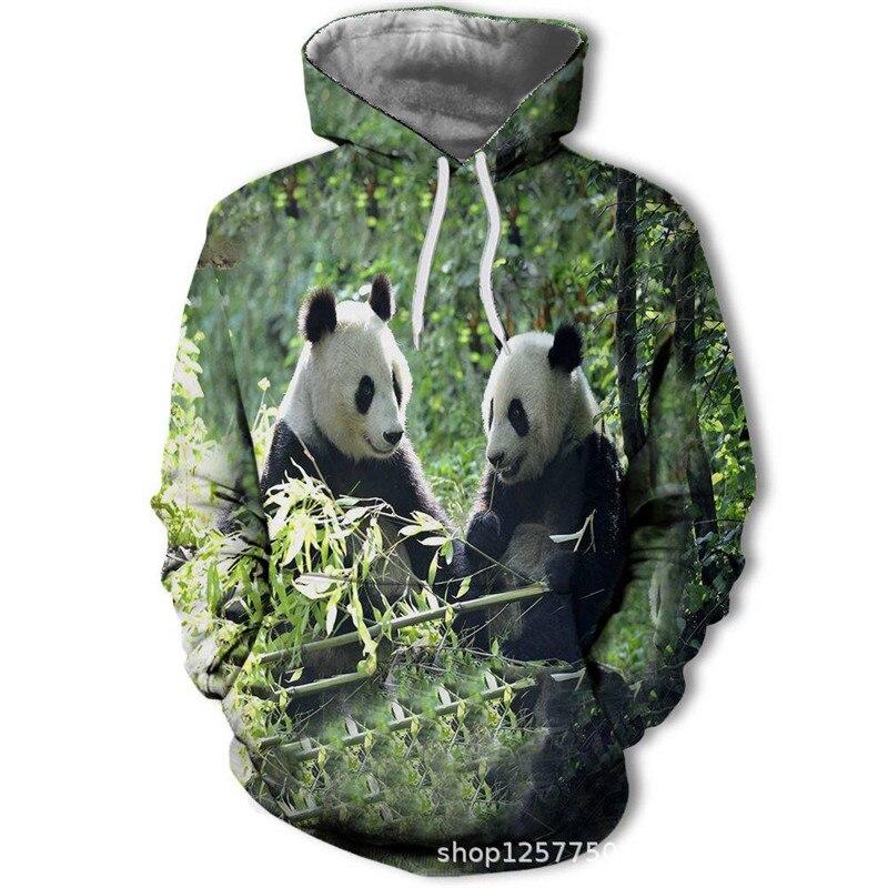 Hc13ee09ba6de4d17ac07c23580c67984g 2019 Magic color Galaxy Wolf Hoodie Hoodies Men Women Fashion Spring Autumn Pullovers Sweatshirts Sweat Homme 3D Tracksuit
