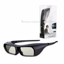 NEW Original 3D Active Glasses for Sony TDG BR250B BRAVIA HX800 HX909 TV 2010 2012 Active sutter 3D glasses TDG BR250