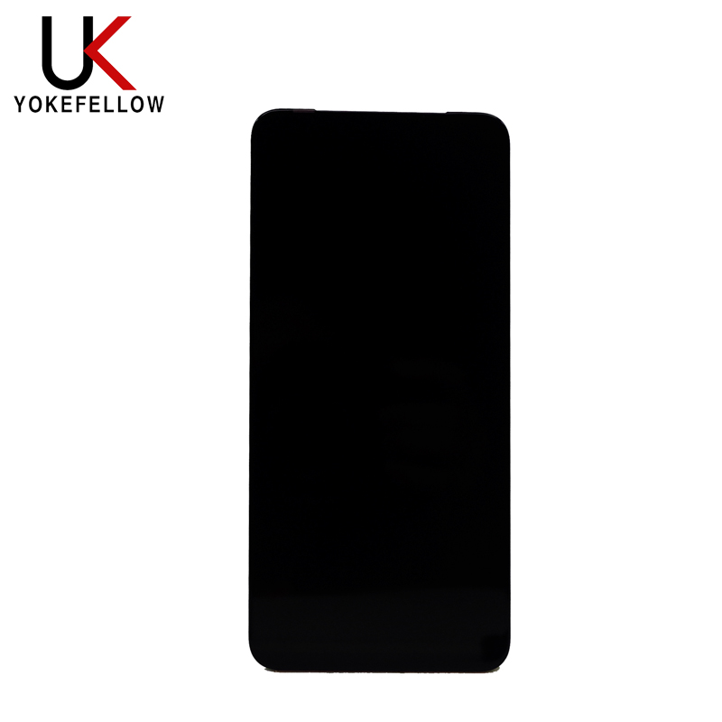 Image 3 - 6.53 For OPPO F11 Pro CPH1969 Lcd Display Touch Screen Digitizer Assembly LCD Complete For OPPO F11Pro Lcd Replacement PartsMobile Phone LCD Screens   -