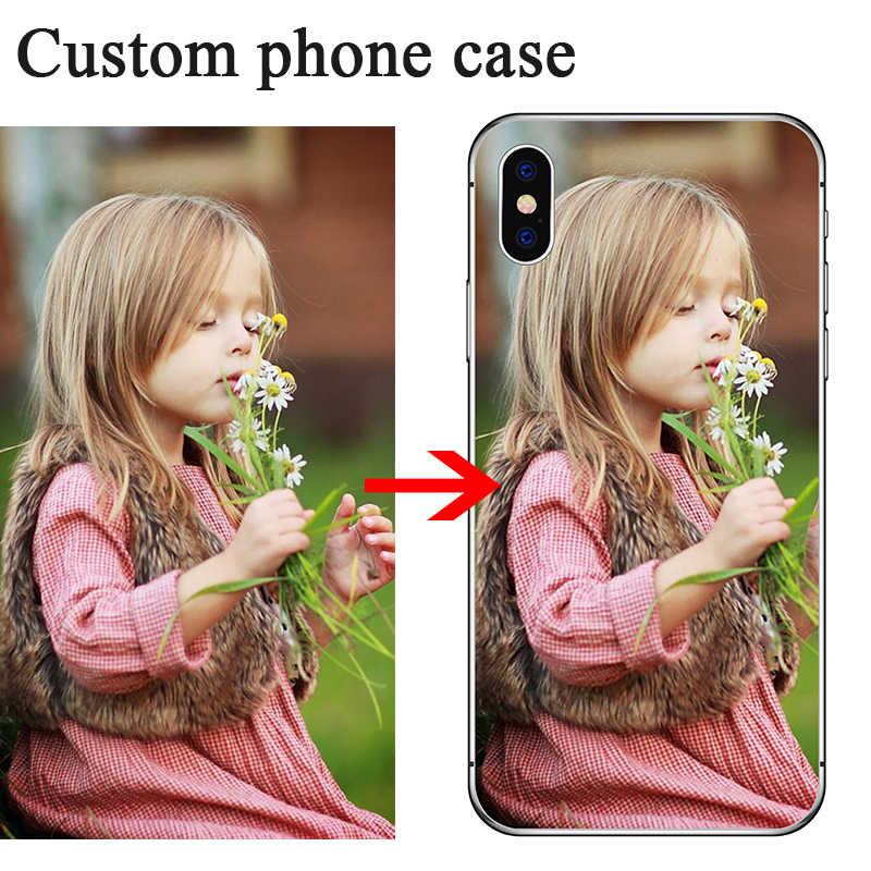 coque iphone 6 customized