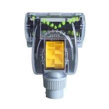 цена на European version vacuum cleaner accessories vacuum cleaner nozzle head interface internal diameter 32mm 35mm