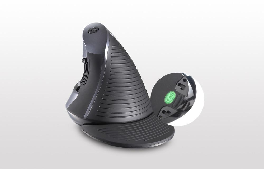 delux m618 wireless