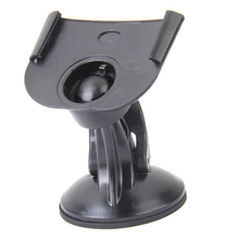 цена на GPS Holder Support Stand Cars Vehicle Windscreen Suction Cup Mount Bracket for Tomtom 3.5inch