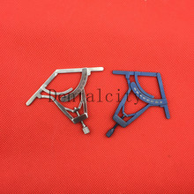 Nose reshaping stainless steel cosmetic orthopedic instruments Facial c