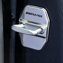 Он подходит для установка на защита дверного замка крышка e