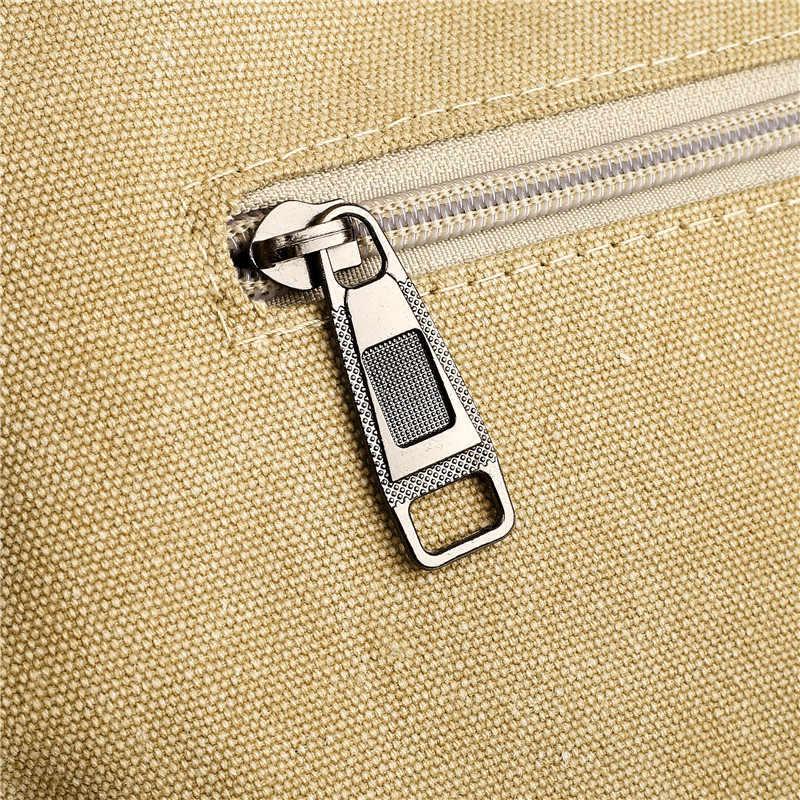 2020 nova mini bolsas de moda feminina ins ultra fogo retro ombro largo alça saco do mensageiro bolsa estilo simples sacos crossbody
